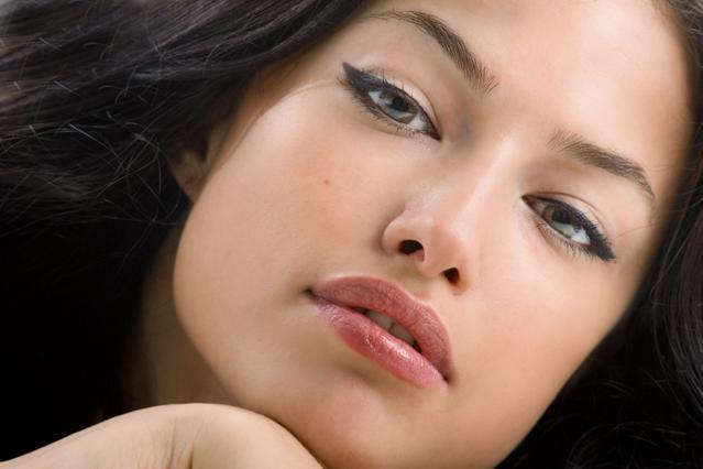 5 εύκολα μυστικά για σαρκώδη χείλη