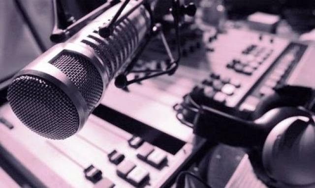 Σοκ: Σκοτώθηκε σε τροχαίο ο γιος πασίγνωστου τραγουδιστή