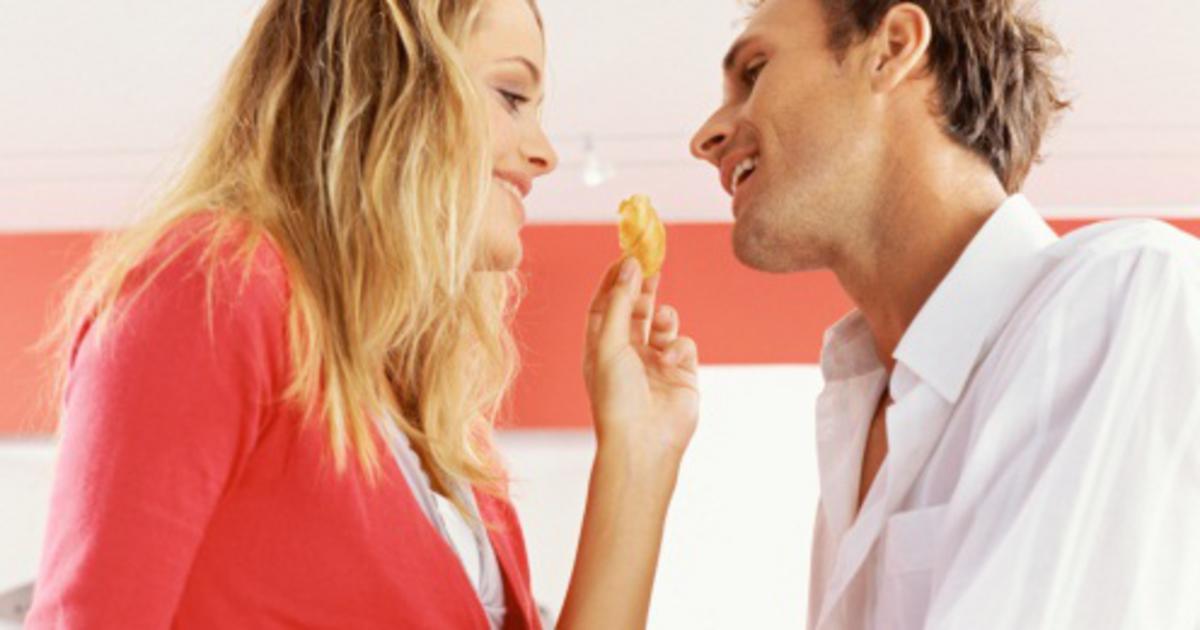 Χριστιανική φλερτ και dating