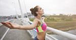 Εχεις άγχος; Η τέλεια άσκηση αναπνοής!