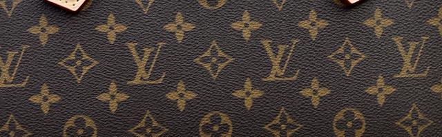 Δεν φαντάζεσαι πόσο κοστίζει η πιο ακριβή τσάντα που σχεδίασε ποτέ o Louis Vuitton!