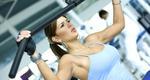 Τι ρολο παίζει η αναπνοή στην άσκηση;