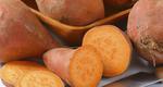 Η τροφή του μήνα: Γλυκοπατάτα