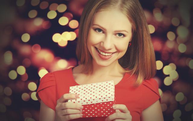 10 ιδέες για επιτυχημένα και οικονομικά δώρα