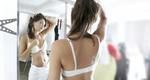 Tι φταίει στη δίαιτά σου και δεν χάνεις λίπος;