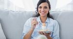 5 τροφές πρωταθλητές σε βιταμίνες (Α' μέρος)