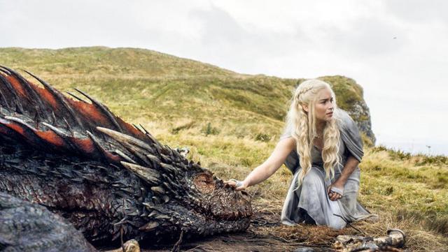 Δες το εντυπωσιακό teaser βίντεο για την 6η σεζόν του Game of Thrones [vds]