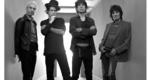 Δίδυμα στα 68 για έναν από τους θρυλικούς Rolling Stones