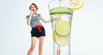 3 γυναικεία ποτά που ειναι... τούρμπο