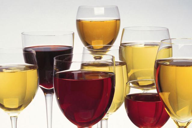 «Μαϊμούδες» και στα κρασιά;