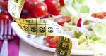 Ποιες τροφές βοηθούν στη δίαιτα;