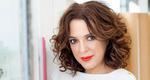 Τι θα κάνει η Ελένη Ράντου στο Your Face sounds familiar;