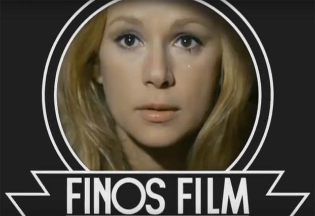 Οι κλασικές ταινίες της Finos Films επιστρέφουν στο Mega [vds]