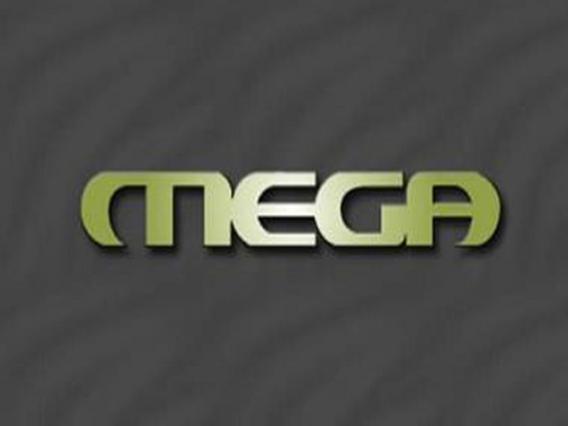 Ποιά κλασική σειρά του Mega θα επιστρέψει με νέο κύκλο επεισοδίων