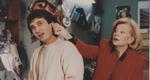 Μίνι reunion για «Ρετιρέ»: Ποιοί πρωταγωνιστές βρέθηκαν 25 χρόνια μετά [photo]