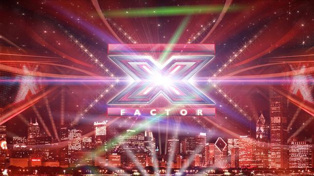 Η επίσημη ανακοίνωση του ΣΚΑΪ για το X-Factor- Πότε κάνει πρεμιέρα