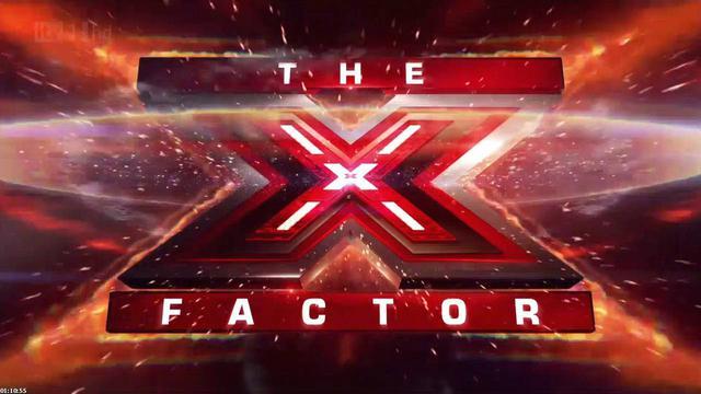 Έδωσαν τα χέρια με τον ΣΚΑΪ: Αυτοί είναι οι 4 κριτές του X-Factor
