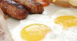 Χοληστερίνη: Οι  10 «hot» τροφές
