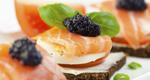 Gourmet λιχουδιές & oι θερμίδες τους