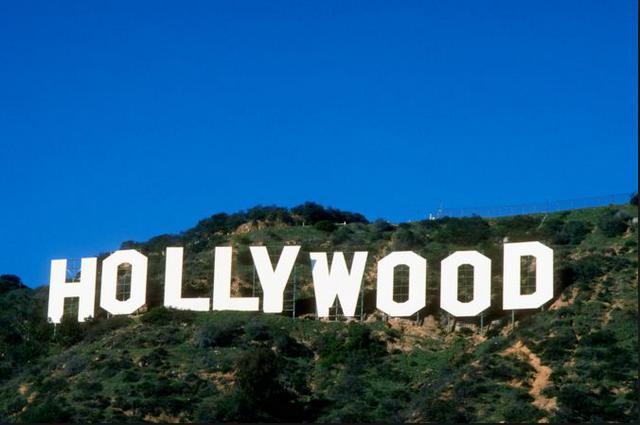 Ο πιο ακριβοπληρωμένος του Hollywood για το 2015 είναι ο....