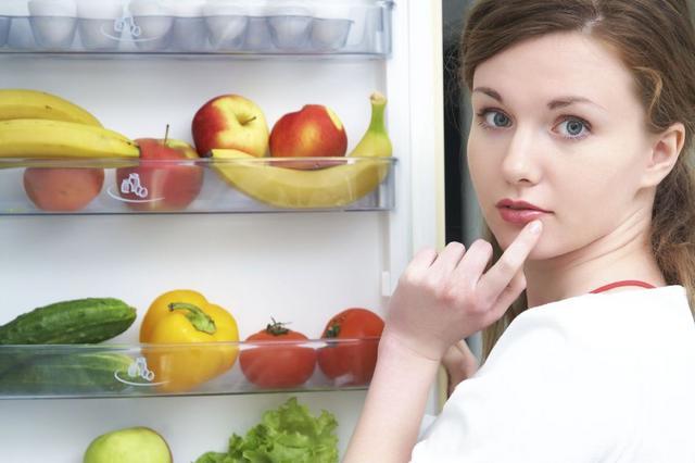 Τι να τρώω για να έχω ενέργεια;