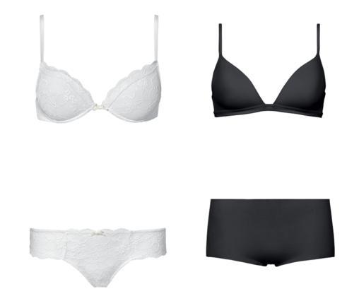 ΙΝΤΙΜΙSSIMI: happy bra shopping