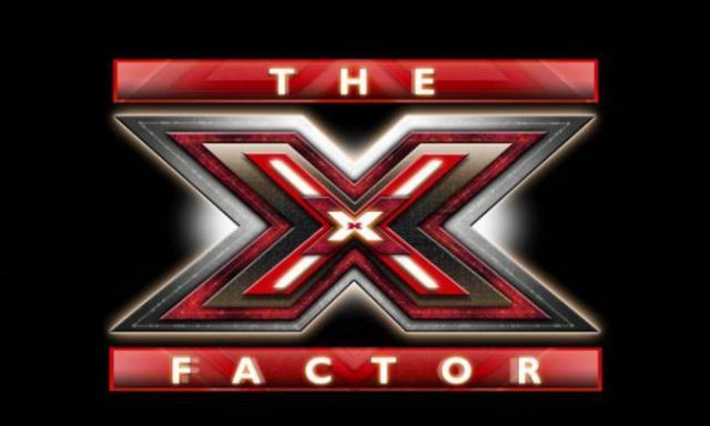 Απίστευτο: Δύο  οχτροί  θα είναι στην επιτροπή του X Factor;