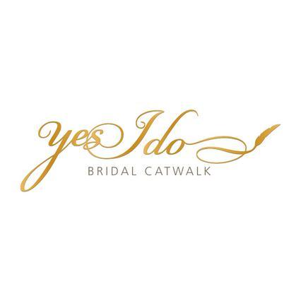 Κέρδισε 10 διπλές προσκλήσεις για το πρώτο  YES I DO CATWALK  [νικητές]