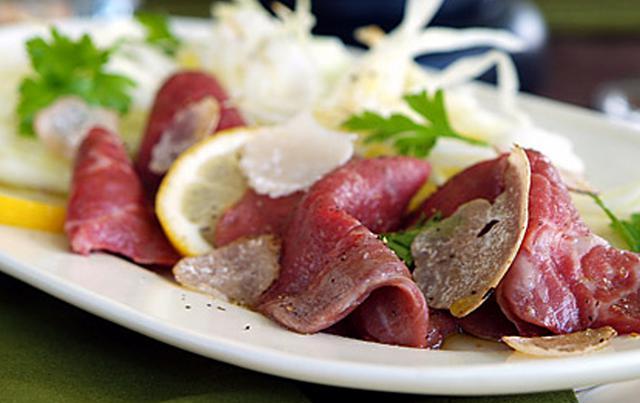 Φεβρουάριος, γεμάτος μαγειρέματα και γεύσεις από Ελλάδα!