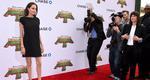 Σοκάρει η σκελετωμένη Αντζελίνα Τζολί -Πόσο πιο αδύνατη πια;