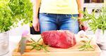 Πόσα ξέρεις για τη διατροφή σου;