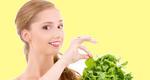 Η τροφή του μήνα: σπανάκι!