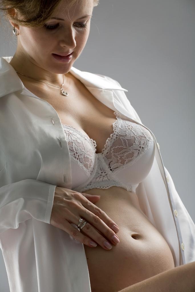 έγκυος δουλεία πορνό η Κέιτ γουίνσας πορνό