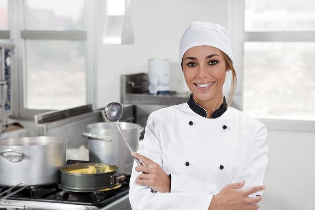 Τα κόλπα των σεφ