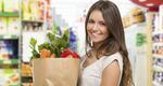 10 τρόφιμα που πρέπει πάντα να αγοράζεις