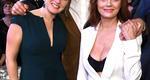 Η Κέιτ Γουίνσλετ αγγίζει το στήθος της Σούζαν Σαράντον και γίνεται viral [photos]