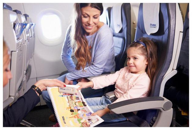 Ταξίδι με παιδιά; Πιο διασκεδαστικό & οικονομικό από ποτέ!