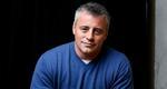 Γιατί έπαθε νευρικό κλονισμό ο Ματ Λε Μπλαν μετά το τέλος των Friends;