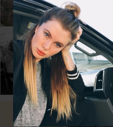 Η Άιρλαντ Μπόλντουιν έχει νέο... μπούστο και καμαρώνει στο Instagram