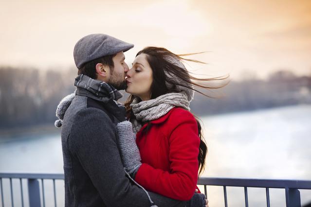 Τεστ: Πώς συμπεριφέρεσαι στον έρωτα;