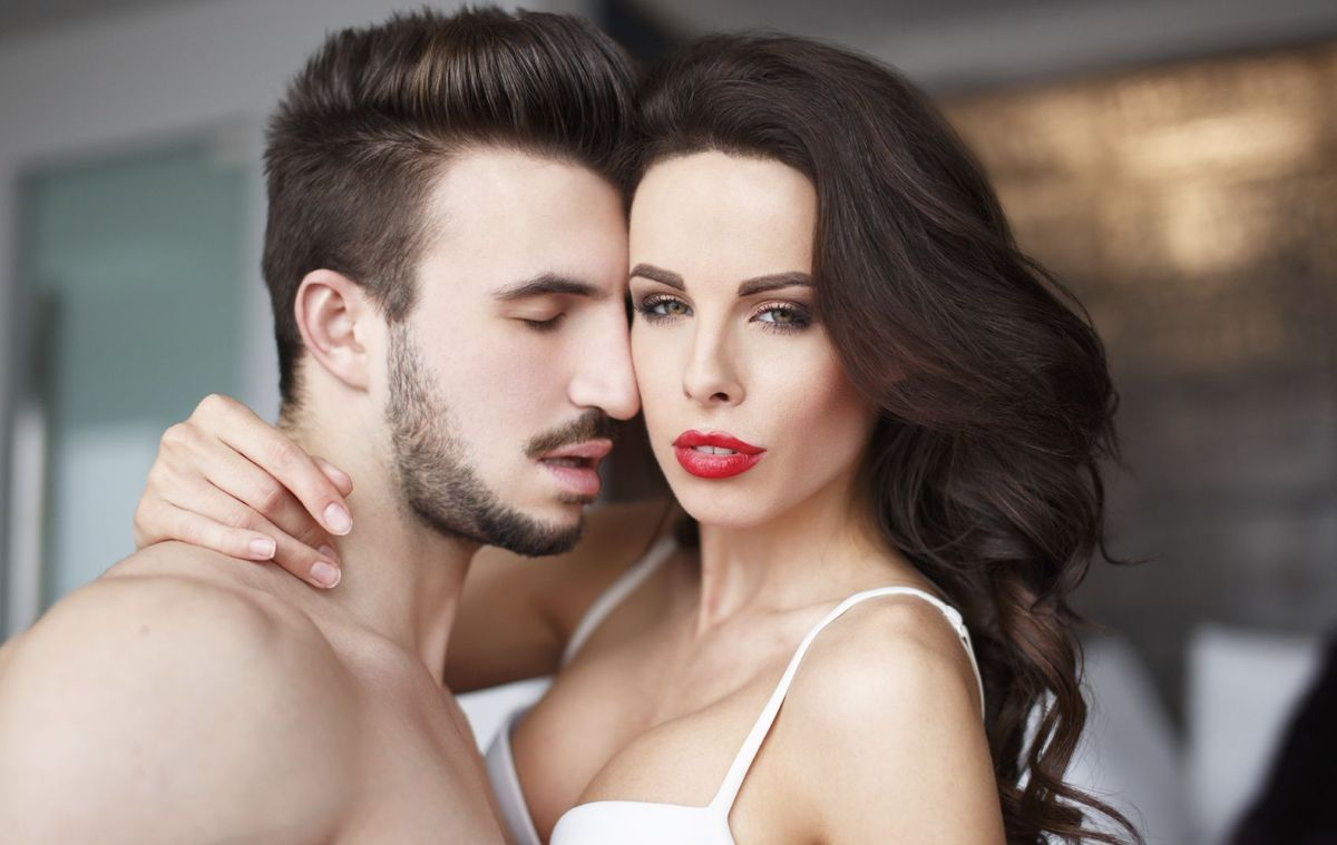 Ασιάτης/ισσα θηλή σεξ