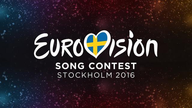 Άγριο κράξιμο για τη συμμετοχή της Ελλάδας στη Eurovision