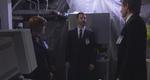 Δες την ξεκαρδιστική παρωδία των X-Files με γκεστ τον Τζίμι Κίμελ [vds]