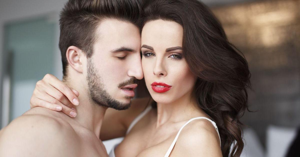 Γκουέν Στεφάνι σεξ βίντεο