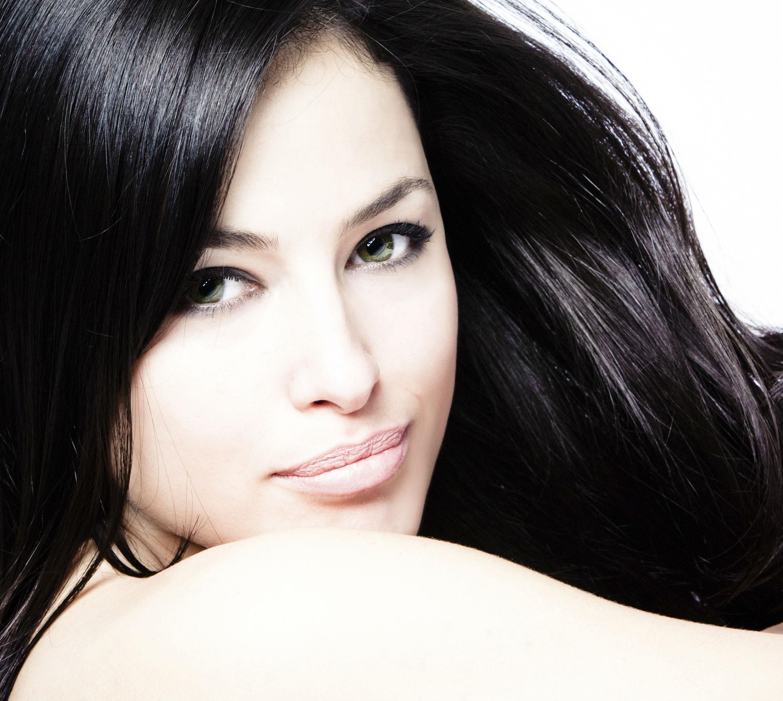 3 λόγοι για τους οποίους δεν μακραίνουν τα μαλλιά σου  41cef4df778