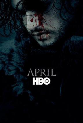 Game of Thrones: Είναι όλοι νεκροί στο νέο τίζερ της 6ης σεζόν [vds]