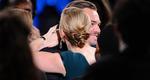 Όταν η Κέιτ Γουίνσλετ δάκρυσε για τον ΝτιΚάπριο [vds]