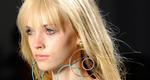 Α/Κ'16: Μαλλιά-χρυσάφι