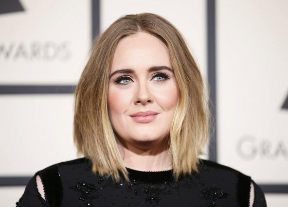 Ξαφνικό διαζύγιο για την Adele - Τι αναφέρει η δήλωσή της