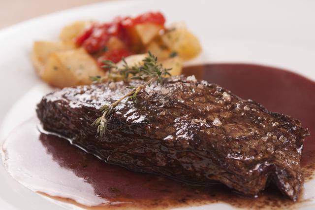 Κόλπα για κρέας μαλακό & σούπερ νόστιμο! Μάθε τα όλα